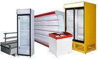 Холодильное оборудование, фото 1