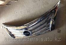 Решетка радиатора Teana L33 2013 года и выше
