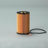 Масляный фильтр Donaldson P550766
