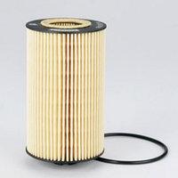 Масляный фильтр Donaldson P550767