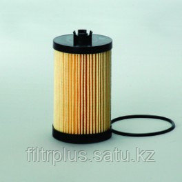 Масляный фильтр Donaldson P550768
