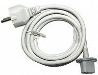Кабель питания для Apple iMac Power Cable