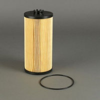 Масляный фильтр Donaldson P550769