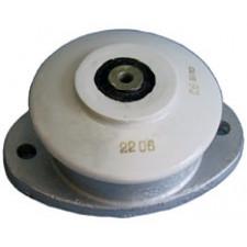Изолятор ИООв-1-750-3