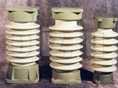 Изолятор ИОС-35-500-03 УХЛ1