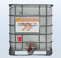 Комплексная пластифицирующая добавка для бетонирования в условиях отрицательных температур MasterRheobuild 181