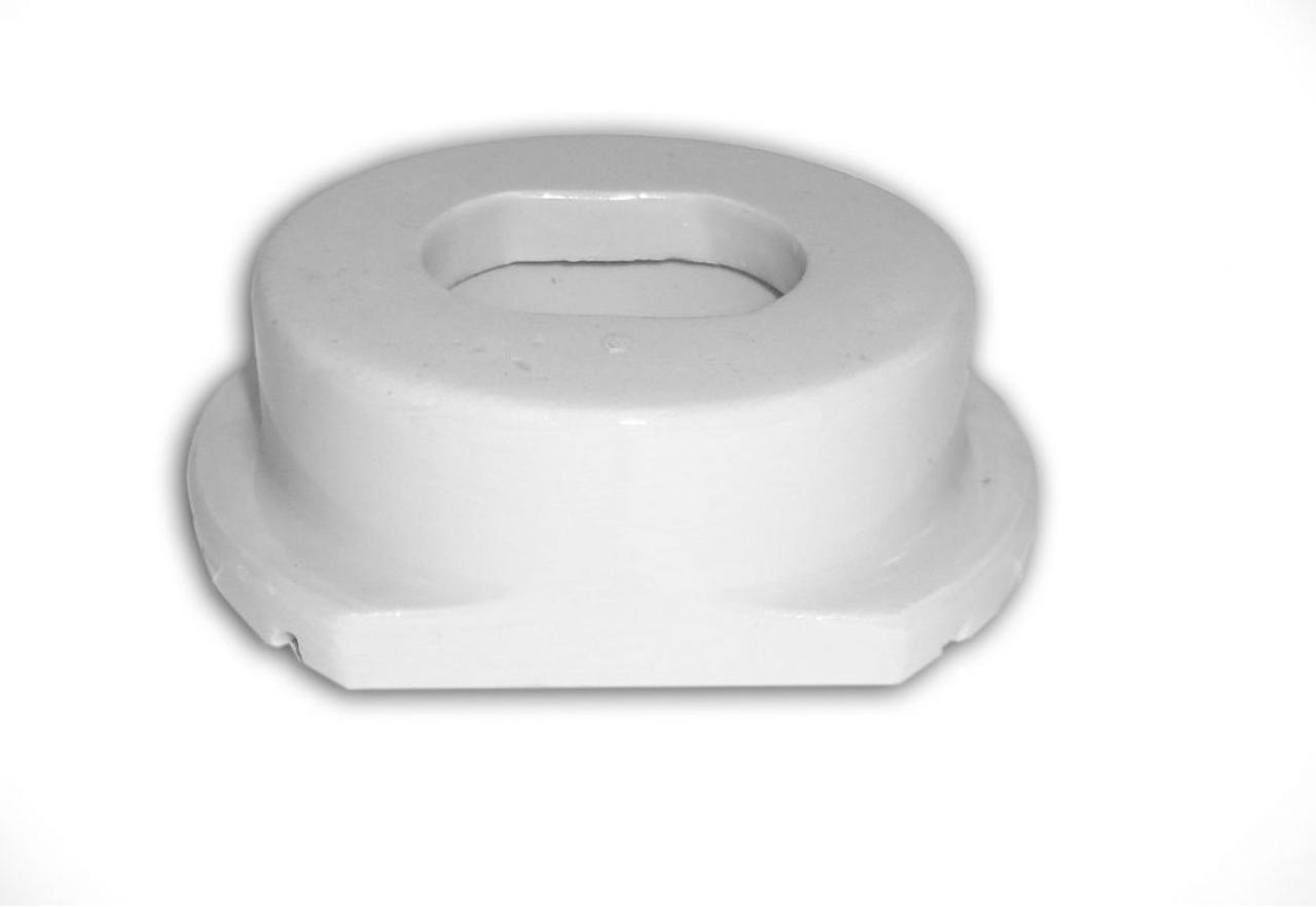 Изолятор ИПТВ-1/1600-2000 01