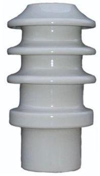 Изолятор ИПТ-6-10/250 Б 01