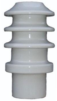 Изолятор ИПТ-10/400 Б 01