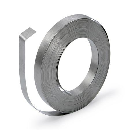 COT 37 бандажная стальная лента