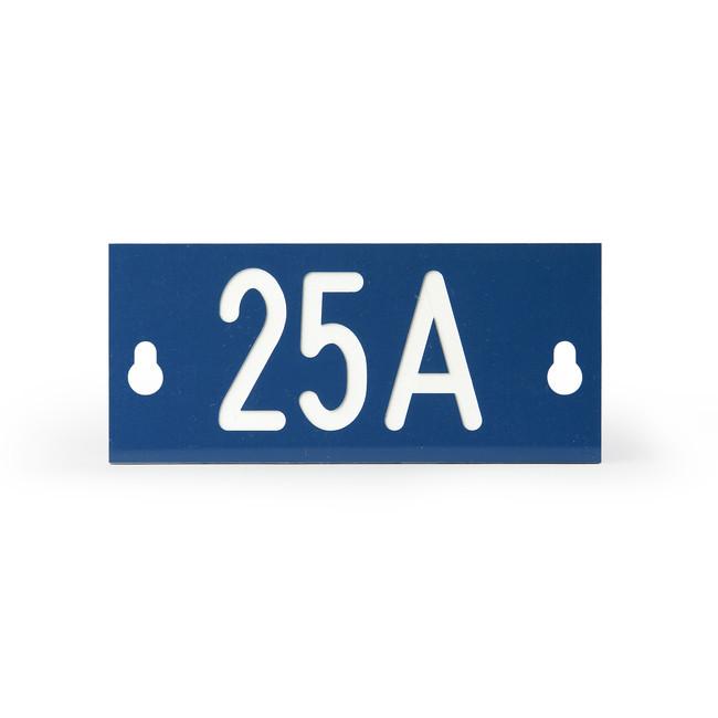 PEM 493 табличка номинального тока