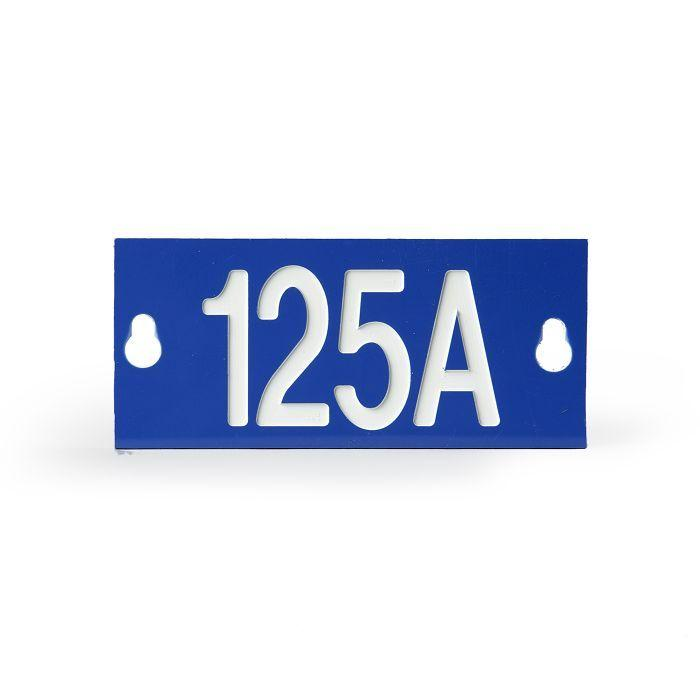 PEM 495 табличка номинального тока