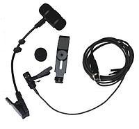 Микрофон конденсаторный универсальный Show ALM-200