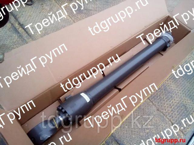 14517999 Гидроцилиндр рукояти Volvo EC180B, EC160B
