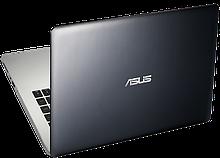 Клавиатуры для ноутбуков Asus