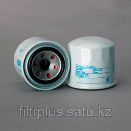 Масляный фильтр Donaldson P550776