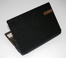 Клавиатуры для ноутбуков Packard Bell