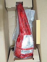 Фонарь на Honda CRV 2007-2012, USA