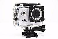 Экшн-камера FuryBee F60 Wi-fi Ultra HD 4K
