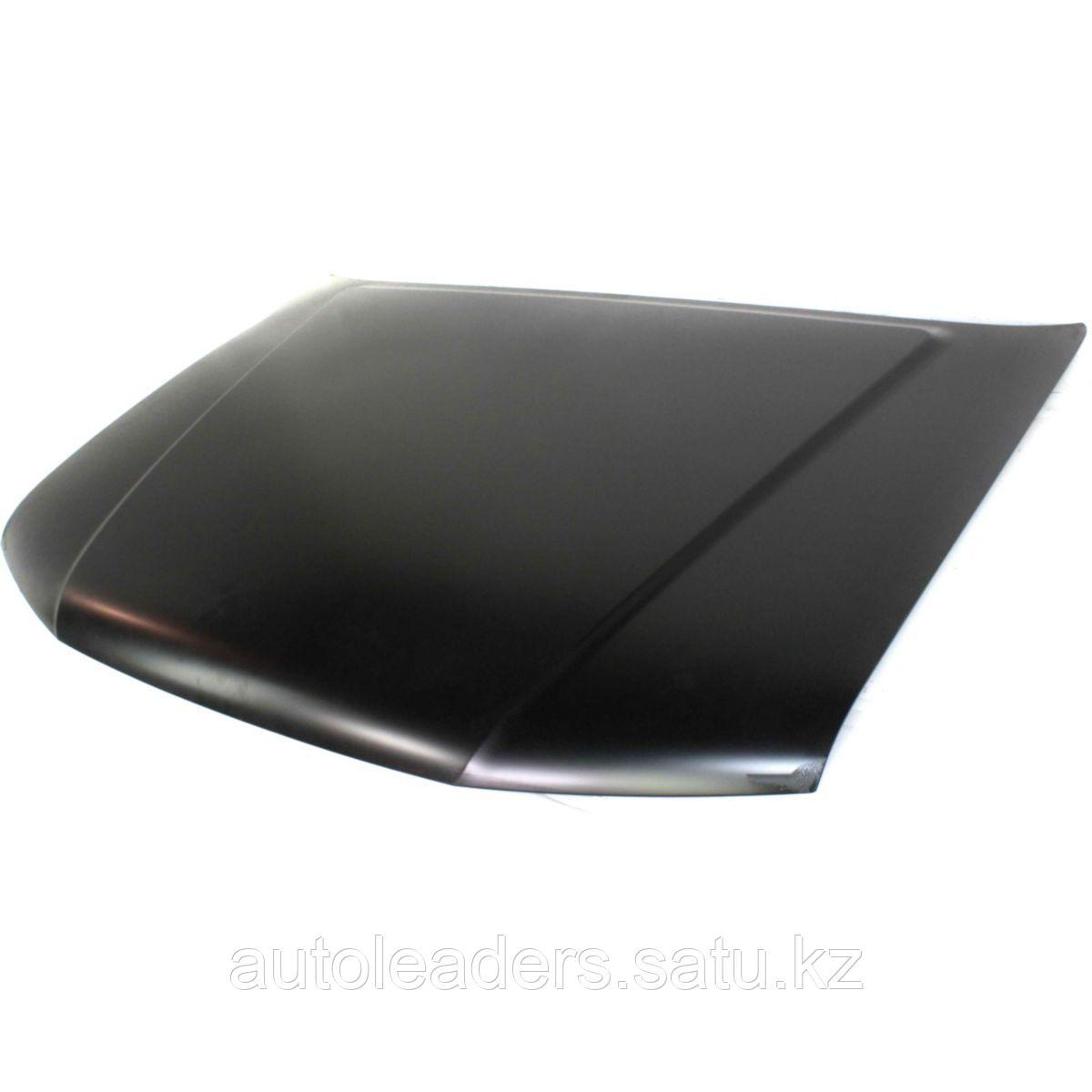 Капот на Pathfinder R51