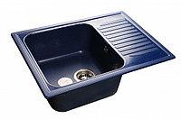 Мойка для кухни GranFest Standart GF-S645L