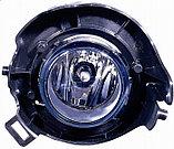 Противотуманная фара на Pathfinder R51, фото 2