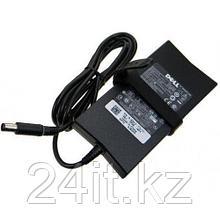 Блок питания для ноутбука Dell PA+1900-02D, 19.5 В/ 90 Вт (4.62 А), 7.5/0.7/5.0 мм