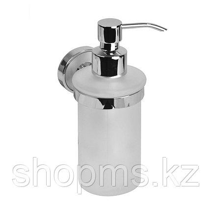 Дозатор для жидкого мыла IDDIS CALIPSO CALMBG0i46, фото 2