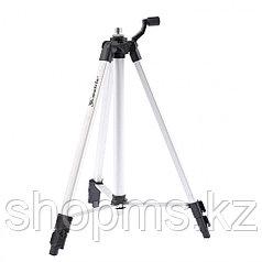 Тренога для лазерных уровней, 420-1260 мм***