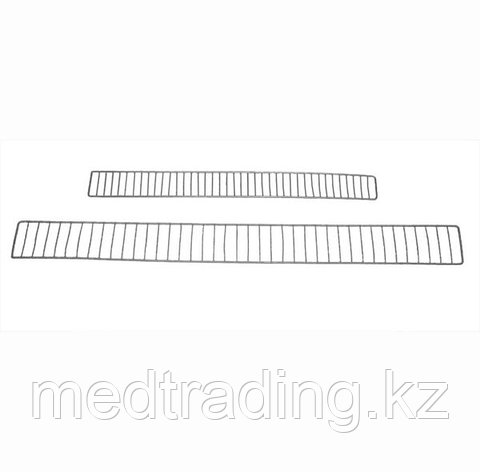 Шины Крамера для верхних и нижних конечностей, фото 2