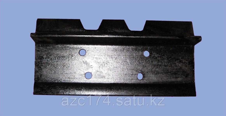 Башмак серийный Т-130/170 50-22-2