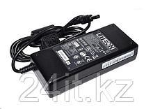 Блок питания для ноутбука Fujitsu SED100P2, 20 В/ 90 Вт (4.5 А), 5.5/2.5 мм