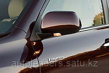 Зеркало на Toyota Highlander 2007-2013 гг.