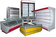 Холодильники для магазина, фото 1