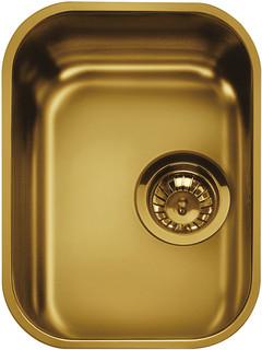 Кухонная мойка Smeg UM30OT