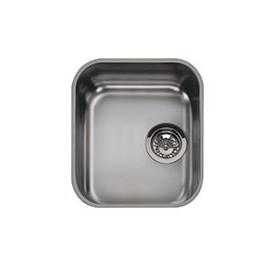 Кухонная мойка Smeg UM34N