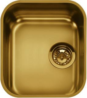Кухонная мойка Smeg UM34OT