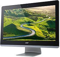 Моноблок Acer Aspire Z3-715 DQ.B2XMC.004