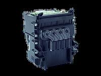 Печатающая головка HP 729 (Многоцветный) F9J81A