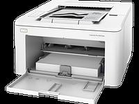 Принтер HP LaserJet Pro M203dw B (А4, Лазерный, Монохромный (черно - белый), USB, Ethernet, Wi-fi) G3Q47A