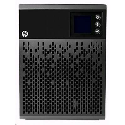 ИБП HP Enterprise/T750/G4/INTL/750 VА/525 W