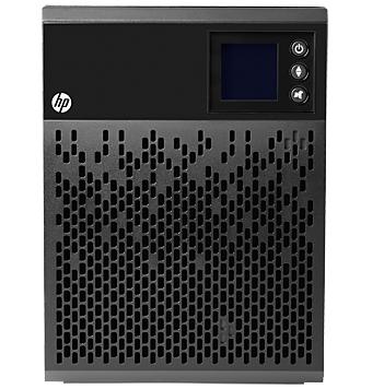 ИБП HP Enterprise/T1000/G4/INTL/1 000 VА/700 W