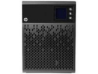 ИБП HP UPS T1500 G4 J2P90A