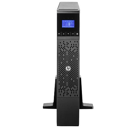 HP R/T3000 G4 High Voltage INTL Uninterruptible Power System (J2R04A)