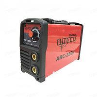 Сварочный аппарат ALTECO ARC-250H