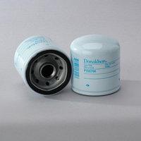 Масляный фильтр Donaldson P550794