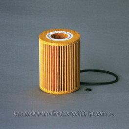 Масляный фильтр Donaldson P550797