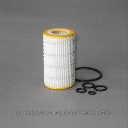Масляный фильтр Donaldson P550798