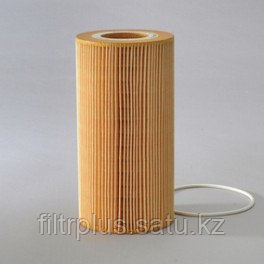 Масляный фильтр Donaldson P550812