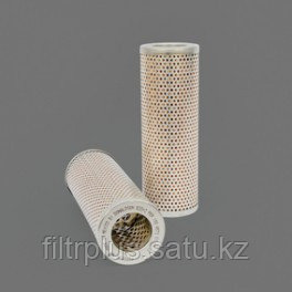 Масляный фильтр Donaldson P550816